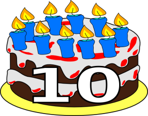 birthday_cake_clip_art_for_10_year