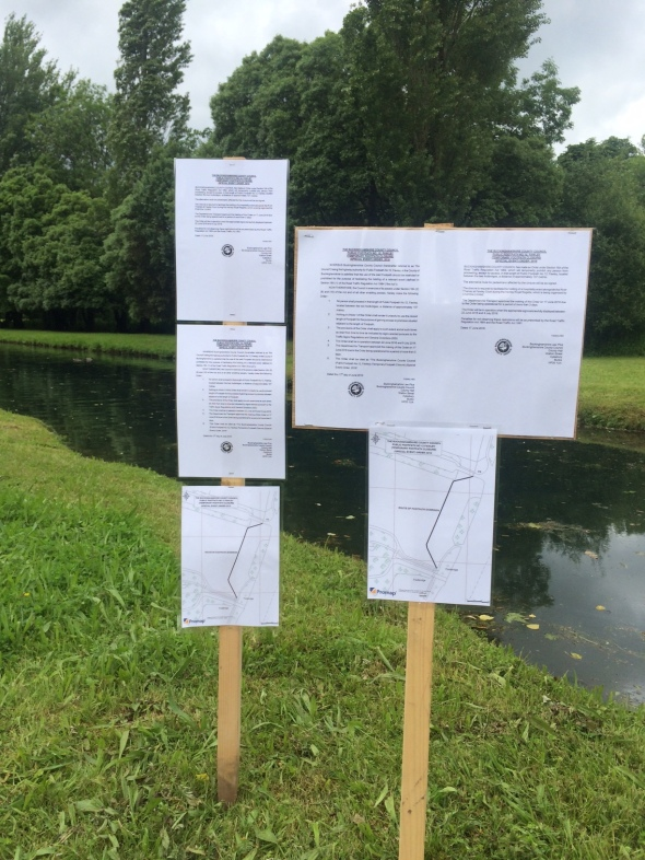 henley-regatta-notices