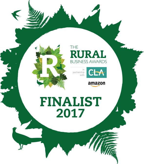 RBA-2017-Finalist-Badge